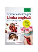Limba engleza Gramatica in imagini Pons
