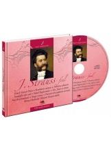 Mari compozitori-8 J.Strauss