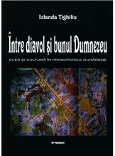 Intre diavol si bunul Dumnezeu. Cler si cultura in Principatele dunarene (1600 - 1774)