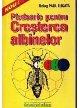Pledoarie pentru cresterea albinelor