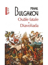 Top 10+ Ouale fatale Diavoliada