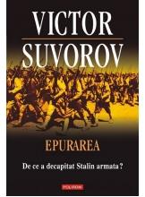 Epurarea De ce a capitat Stalin armata