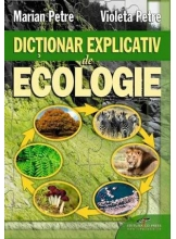 Dictionar explicativ de ecologie