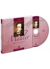 Mari compozitori-9 Mahler