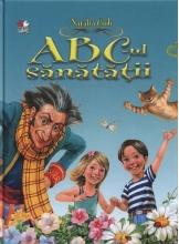 ABC-ul sanatatii