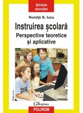 Instruirea scolara