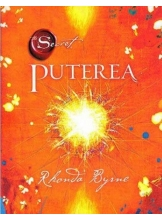 Puterea. The secret