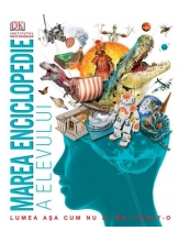 Marea enciclopedie a elevului. reeditare