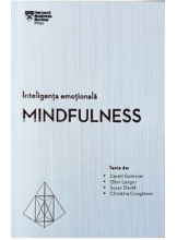 Introspectiv INTELIGENTA EMOTIONALA. MINDFULNESS