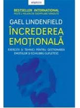 Introspectiv INCREDEREA EMOTIONALA