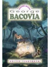 Pagini alese George Bacovia