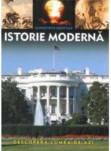 Cunostinte esentiale-Istorie moderna
