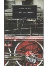 BPT120 Cazul Magheru
