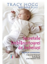 Secretele imblanzitoarei de bebelusi