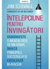 Introspectiv INTELEPCIUNE PENTRU INVINGATORI...