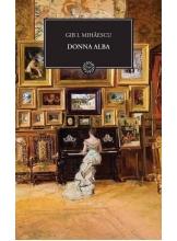BPT28 Donna Alba
