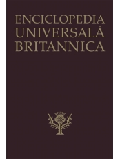 Britannica. Vol. 1