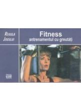 Fitness - Antrenamentul cu greutati