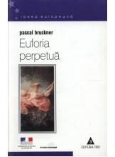 Euforia Perpetua
