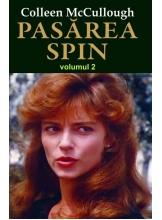 Pasarea Spin vol 2