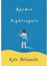 Raymie Nightinggale