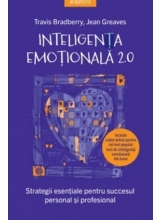 Introspectiv INTELIGENTA EMOTIONALA 2.0.