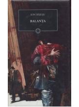 Bpt128 Balanta