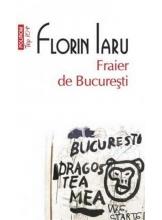 Top 10+ Fraier de Bucuresti
