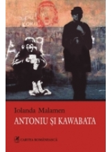 Antoniu si Kawabata