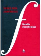 Filosofia inconstientului (editia a treia, definitiva)