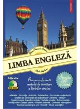 Limba engleza Simplu si eficient +CD