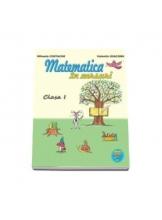 Matematica in versuri Clasa I