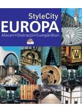 Style City Europa. Afaceri. Distractii. Cumparaturi