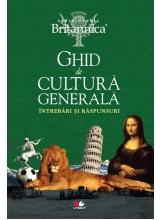 Ghid de cultura generala: intrebari si raspunsuri