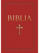 Biblia cu ilustratii v.2