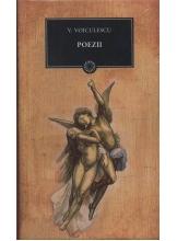 Bpt131 Poezii