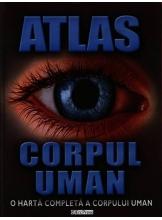 Atlas. Corpul uman