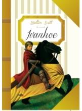 Clasici Litera junior. Ivanhoe