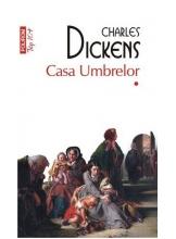 Top 10+ Casa Umbrelor - 2 vol