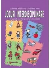 Jocuri interdisciplinare
