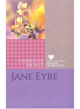 CFRD. Jane Eyre