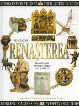 Enciclopedie vizuala. Renasterea