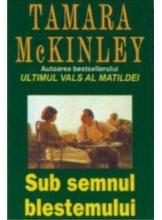 Sub semnul blestemului T.McKinley