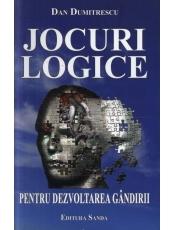 Jocuri logice pentru dezvoltarea gandiri