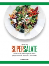 Supersalate