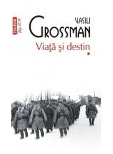 Top 10+ Viata si destin (2 vol.)