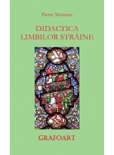 Didactica limbii straine