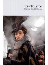 Carte pentru toti. Vol 232 ANNA KARENINA. reeditare