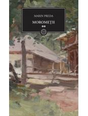 BPT32 Morometii v.2