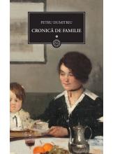 BPT33 Cronica de familie v.1